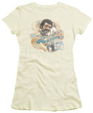 Juniors: Love Boat - Issac T-Shirt
