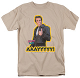 Happy Days - AAAYYYYY T-shirts