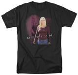 Medium Shirt