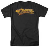 Cheers - Logo Shirts