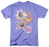 The Brady Bunch - Marcia Marcia Marcia! T-Shirt