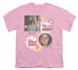 Youth: The Brady Bunch - Oh My Nose! T-Shirt