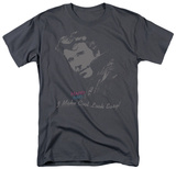 Happy Days - Cool Fonz T-Shirt