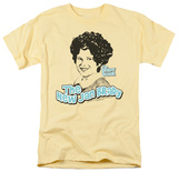 The Brady Bunch - The Real Jan Brady T-shirts