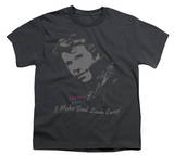 Youth: Happy Days - Cool Fonz T-Shirt