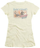 Juniors: Happy Days - Rockin' at Arnold's T-shirts