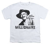 Youth: The Beverly Hillbillies - Millionaire Shirt