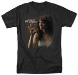 The Ghost Whisperer - Ethereal T-shirts