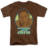 Everybody Hates Chris - Graphic T-Shirt