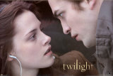 Twilight (film) Photographie