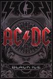 AC/DC Zdjęcie