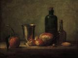 Still-Life Posters by Jean-Baptiste Simeon Chardin