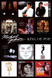 Michael Jackson Print