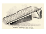 Clinton's Improved Beer Cooler Lminas