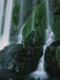 Iguazu Falls, Argentina Photographic Print by Roy Toft