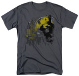 Batman - The Dark City T-shirts
