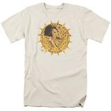 Elvis - Sundial Shirts