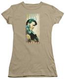 Juniors: Elvis - The Original T-shirts