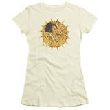 Juniors: Elvis - Sundial T-shirts