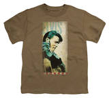 Youth: Elvis - The Original T-Shirt