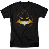 Batman - Jack-O-Bat Shirts