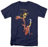 Elvis - Early Elvis Shirt