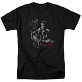 Elvis - Show Stopper T-shirts