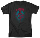Batman - Carpe Noctern T-shirts