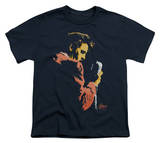 Youth: Elvis - Early Elvis T-shirts