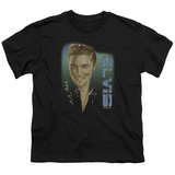 Youth: Elvis - Elvis 56 T-shirts
