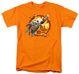 Batman - All Treats Shirts