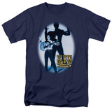 Elvis - Hands Up T-shirts