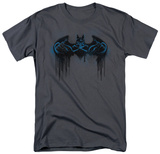 Batman - Run Away T-Shirt