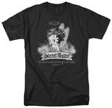 Betty Boop - Street Angel Shirts