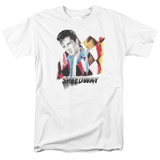 Elvis - Speedway T-shirts