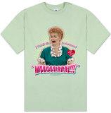 I Love Lucy - Waaaaahhhh!!! Shirts