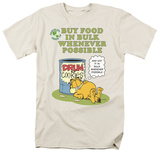 Garfield - Buy in Bulk Shirt