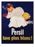 Persil, c.1940 Prints