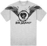 Rise Against - Paper Wings Tshirt