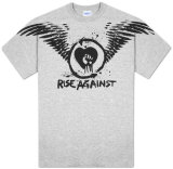 Rise Against - Paper Wings T-Shirt
