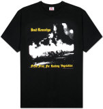 Dead Kennedys - Fresh Fruit for Rotting Vegetables T-shirts