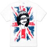 Sex Pistols - Rotten T-skjorter