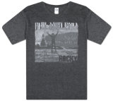 Rocky - Philadelphia T-Shirts