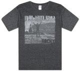 Rocky - Philadelphia Shirts