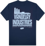 Seinfeld - Vandelay Industries Magliette