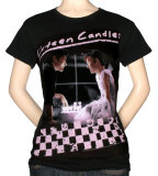 Juniors: Sixteen Candles - Birthday Cake T-shirts
