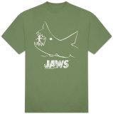 Jaws - Chalk Jaws T-Shirt