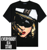 Madonna - Sailor T-Shirt