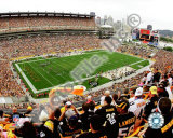 Heinz Field 2008 Photo