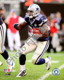 Felix Jones 2008 Rushing Photo